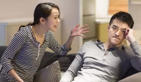 """2019年法律如何认定""""出轨""""?关于离婚出轨财产如何分割?"""